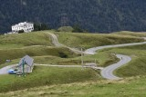 on-s-y-col-aubisque-114-1831